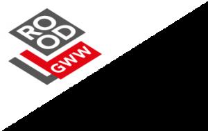 roodgww_logo_header